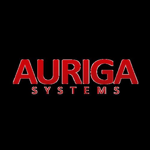 Auriga Systems