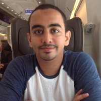 Maan Ashgar | Social Profile