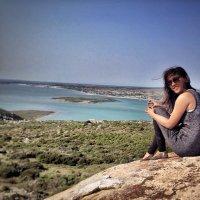 Roshan | Social Profile