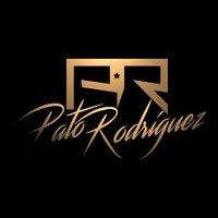 Pato Rodríguez | Social Profile