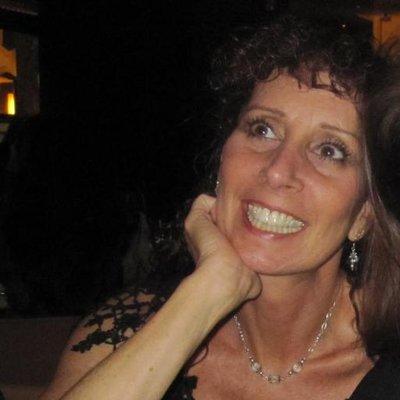 Sue Heim | Social Profile