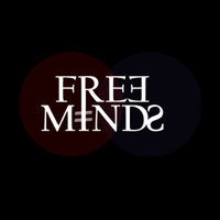 Free Minds Co. | Social Profile