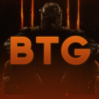 Breakthrough Gaming | Social Profile