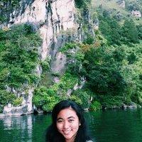 Tania Takalao | Social Profile