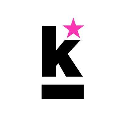 Kitchen Club Social Profile