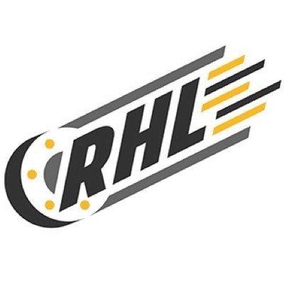 RHL profile picture