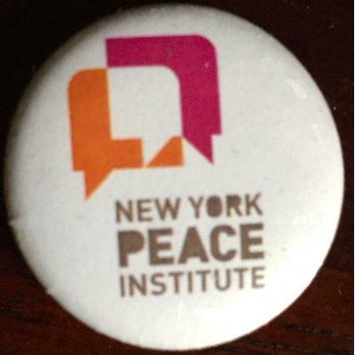 NY Peace Institute | Social Profile