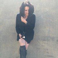 Darcy Gilmore | Social Profile