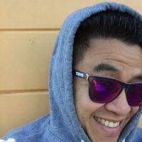 Tony T | Social Profile