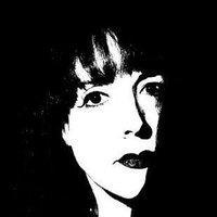 Melanie Seeker | Social Profile