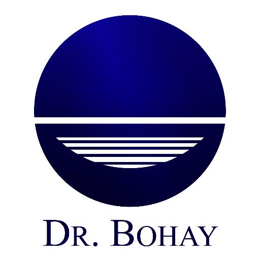 I. Bohay, DDS Social Profile