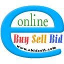www.ebidsell. com