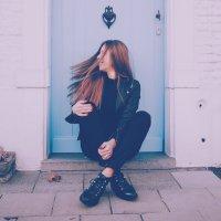 SofiAmeli | Social Profile