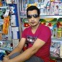 khaled ahmed (@01714_335447) Twitter