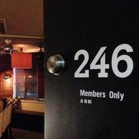246_にしむ | Social Profile