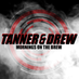 Tanner and Drew's Twitter Profile Picture