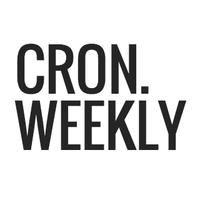 CronWeekly