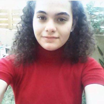 Yuvi. | Social Profile