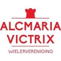 alcmariavictrix