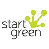 start_green_