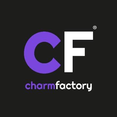 CharmFactory | Social Profile