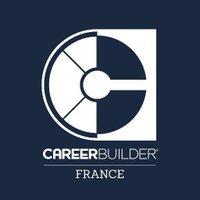 CareerBuilder RH | Social Profile