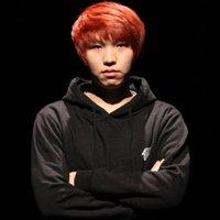 Ko Seok Hyun | Social Profile