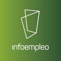 Infoempleo | Social Profile