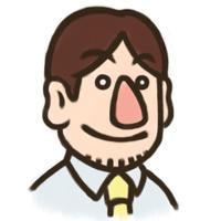 tabata hideki(煮込み米) | Social Profile