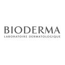 BIODERMA France