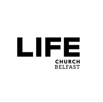 LIFE Church Belfast | Social Profile