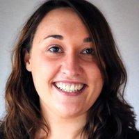 Marie Leborgne | Social Profile