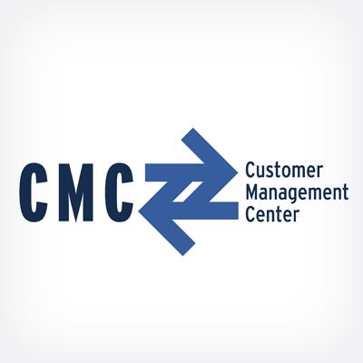 CMC TURKEY