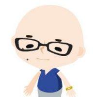 久須美雅士[清涼飲料水研究家] | Social Profile