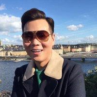 MERVYN CHAN | Social Profile