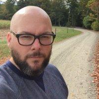 Ryan Murphy | Social Profile