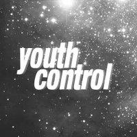 @y_control0605