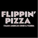 Flippin' Pizza ME