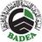 BADEA Bank
