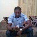 robert adu kobe (@0208340034) Twitter