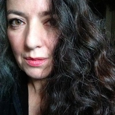 Gioia Mia | Social Profile
