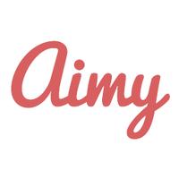 I_am_Aimy