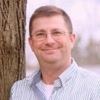 Demian Johnston   Social Profile