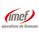 IMEF Oficial