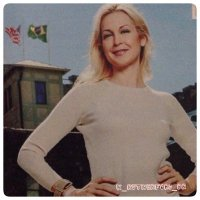 K. Rutherford Fans ♥ | Social Profile