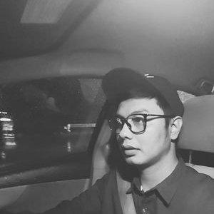 Abdi Putra Pura | Social Profile