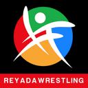 Reyada مصارعة