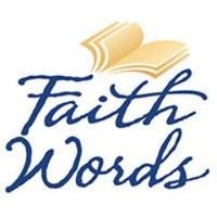 FaithWords | Social Profile
