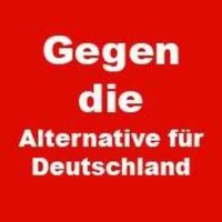 Gegen_die_AfD