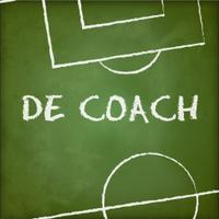 DeCoach_